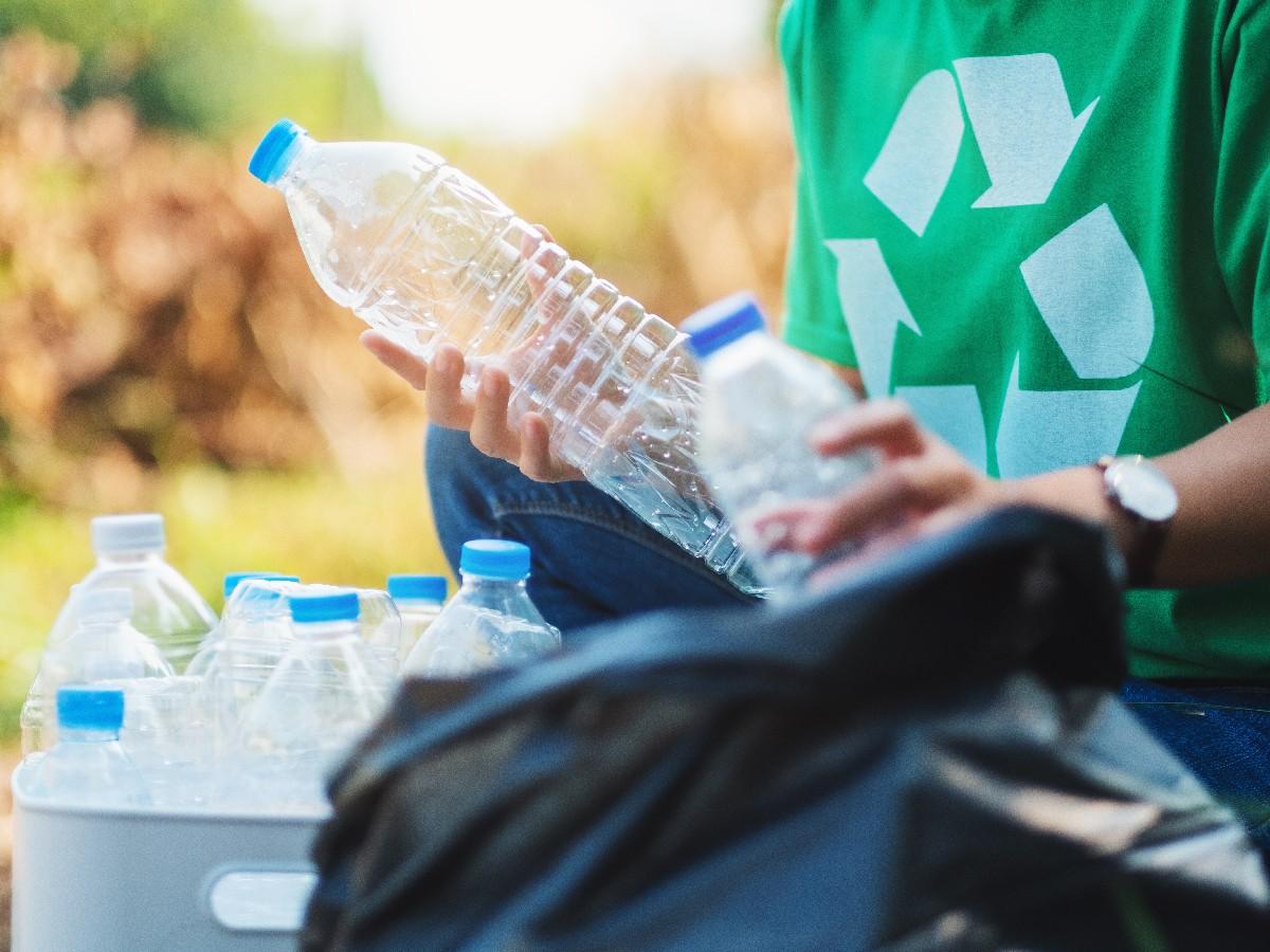 Découvrez tout ce qu'il faut savoir sur la valorisation des déchets à Sarrola-Carcopino | Corse Eurodéchets